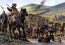 Чи були татари на Закарпатті, у якому місті існував податок на вино та чи спалювали відьом біля церкви в Ужгороді