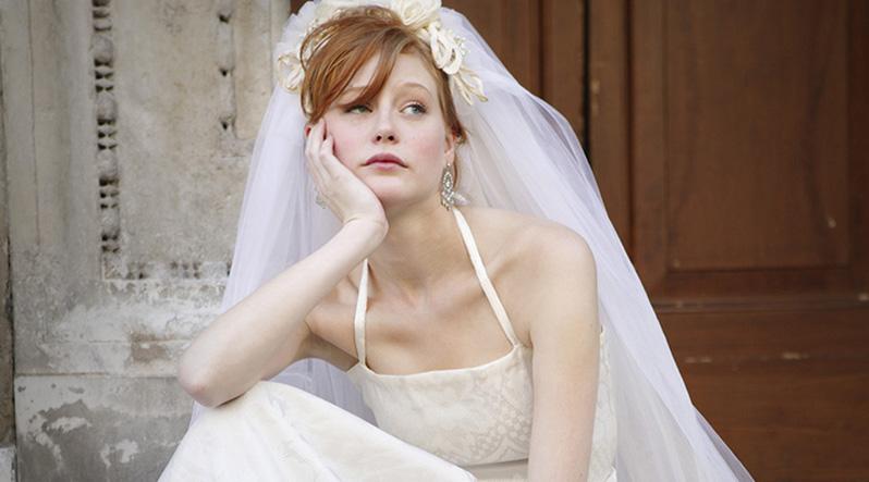 Хочу чоловіка, але мене ніхто не бере заміж