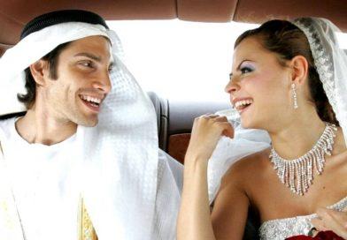 Закарпатка відновила цноту, щоб вийти заміж за араба, а потім пошкодувала