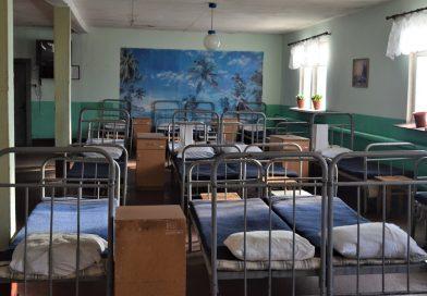АНОНС. Я сидів на ліжку в армійській казармі, готовий накласти на себе руки – врятував дзвінок друга