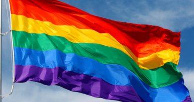 Прем'єр Нідерландів вважає, що Угорщині немає місця в ЄС після скандального ЛГБТ-закону