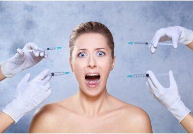 На Закарпатті традиційно відсоток вакцинованих один з найнижчих в Україні
